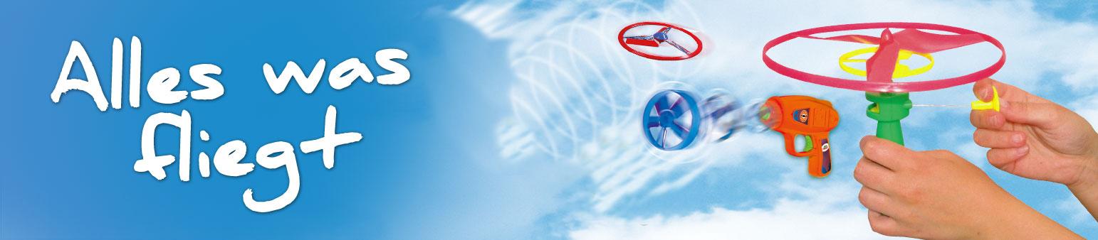 propellerspielek7jPgZTH26kUG