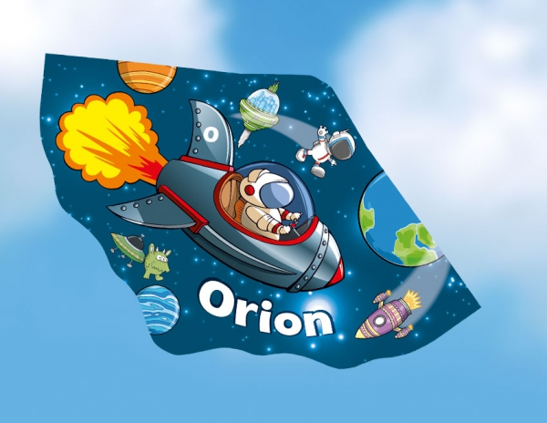 1206 ORION