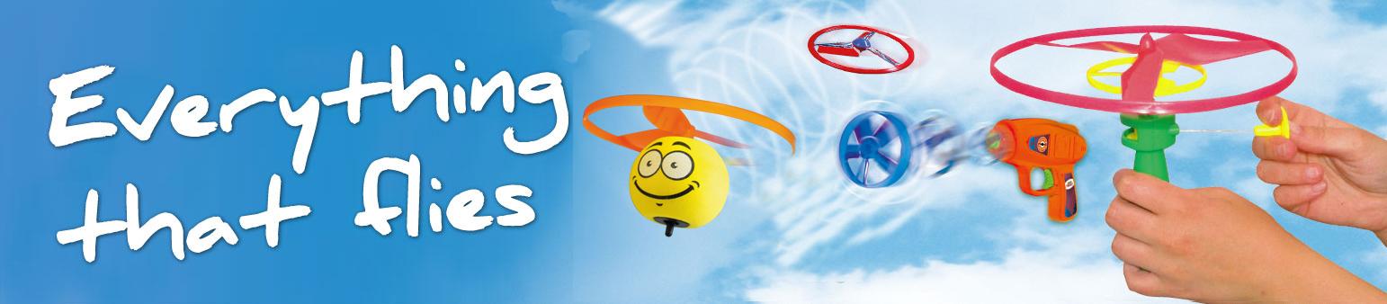 header-propeller_gb