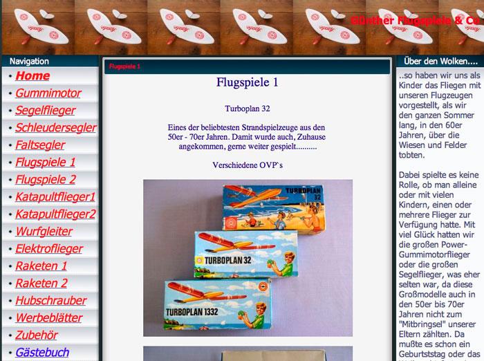 fan_homepage